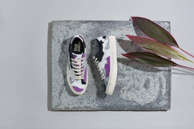 converse-sneakersnstuff2