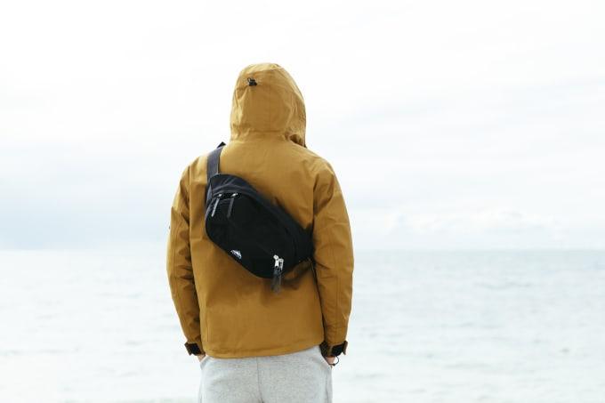 penfield-trailwear-1
