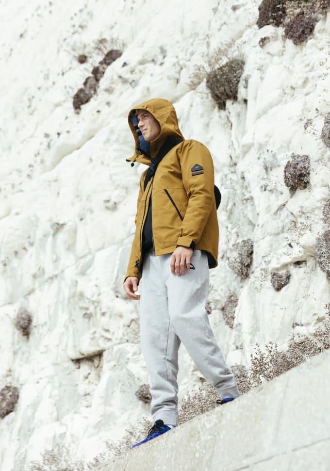 penfield-trailwear-2