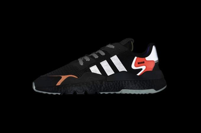 adidas-originals-nite-jogger-release-date-price-05