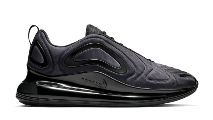 9bf52cd797cc6 Image via Nike nike-air-max-720-total-eclipse-ao2924-004-
