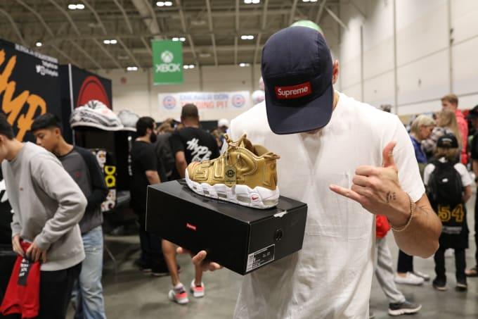 toronto-sneakercon-canada-01