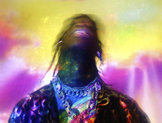Travis-Scott-Astroworld-Tour-Press-DavidLachapelle2