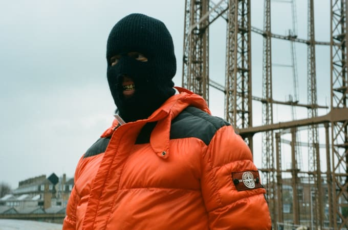 stoneisland-talk-editorial9