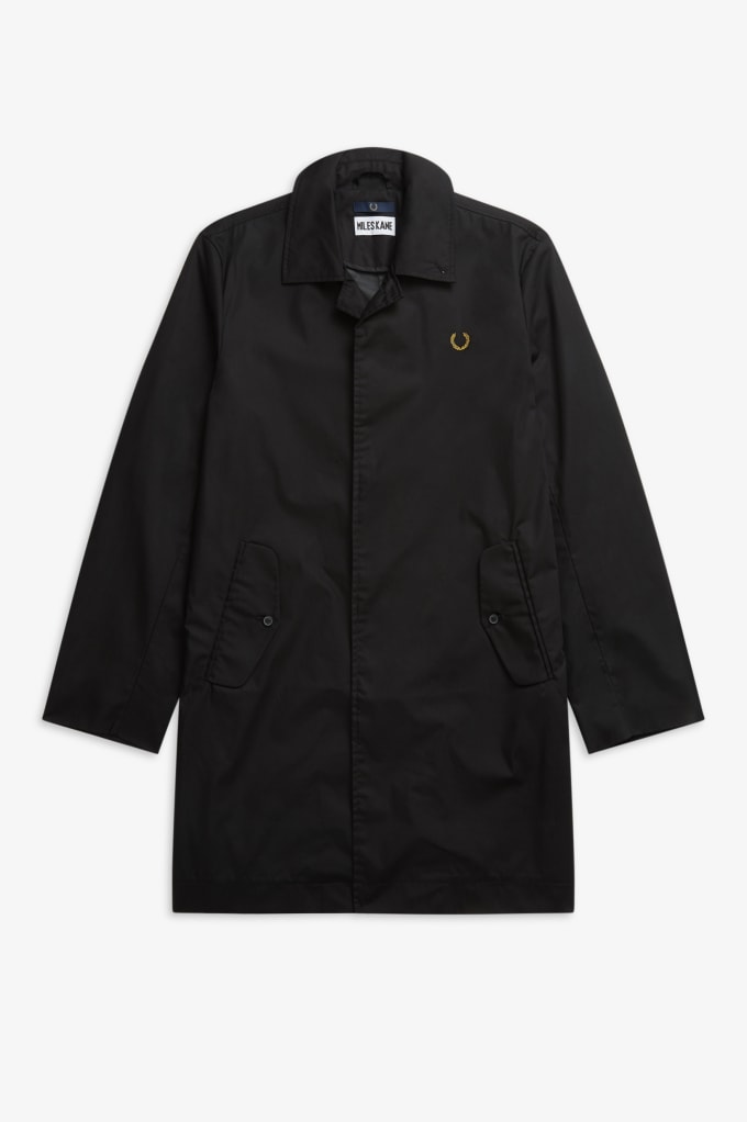 fred-perry-miles-kane-19-1