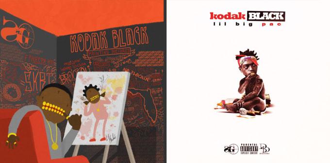 kodak-black-artwork