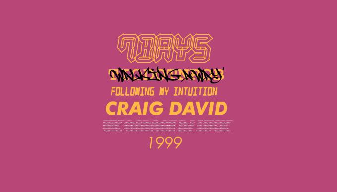 craig-david-capsule-04