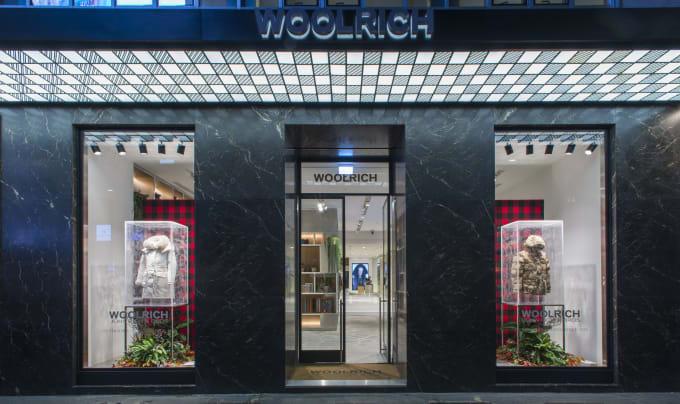 woolrich-store-1