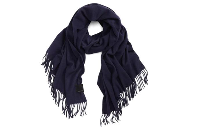 canada-goose-scarf