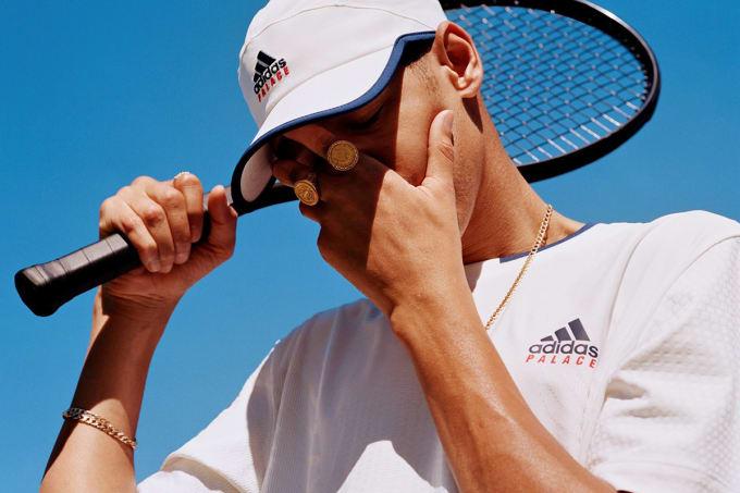 adidas-originals-palace-tennis04
