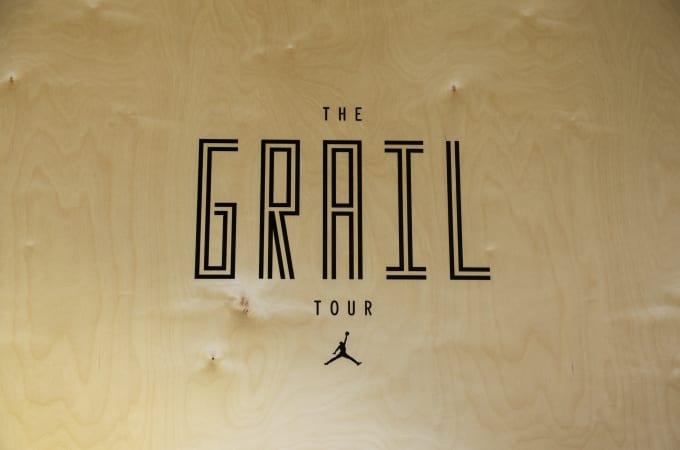 the-grail-tour