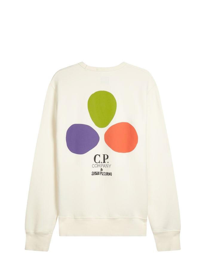 cp-mindseye4