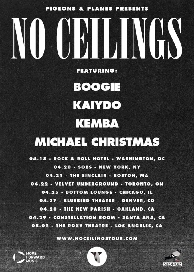 no-ceilings-tour
