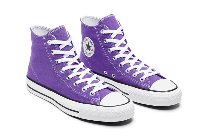 converse-cons-purple-collection-2
