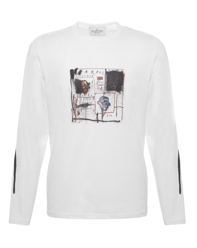browns-basquiat10