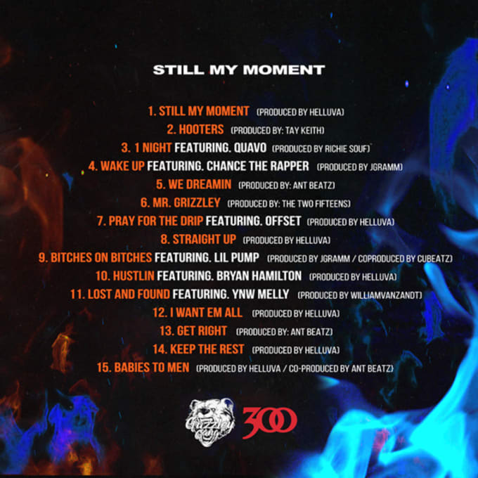 tee-grizzley-album-back-cover