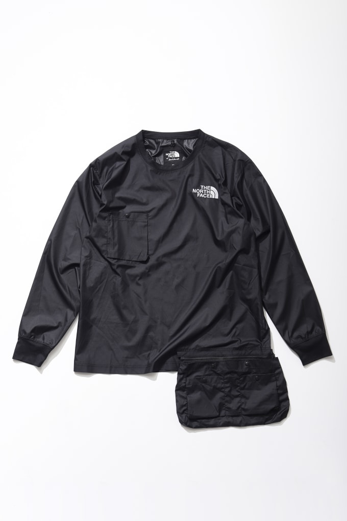 north-face-black-label3