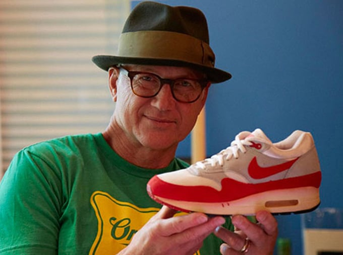 tinker-hatfield-nike-air-max-1-og