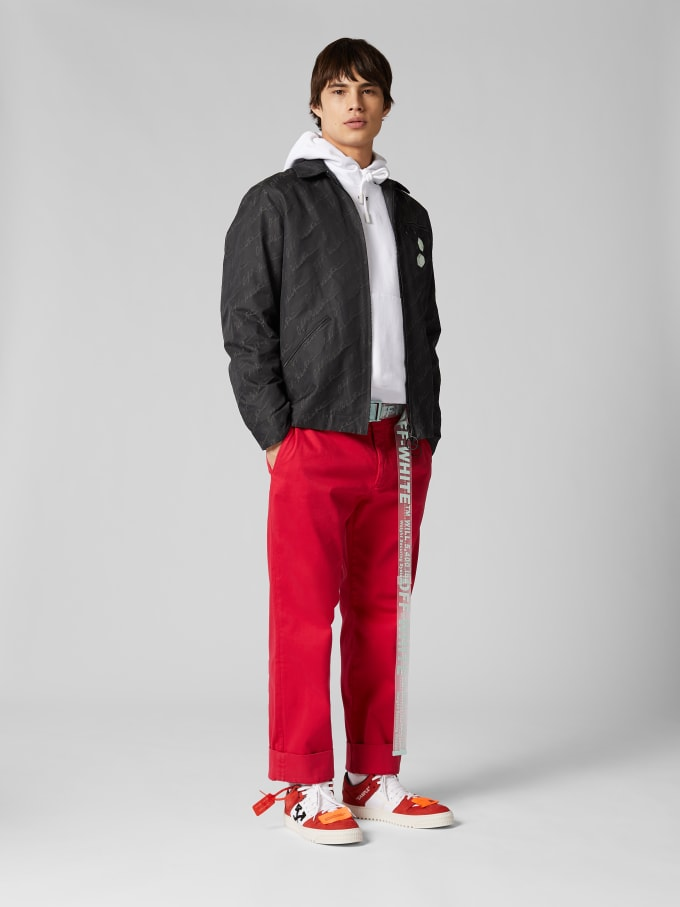 mr-porter-off-white3