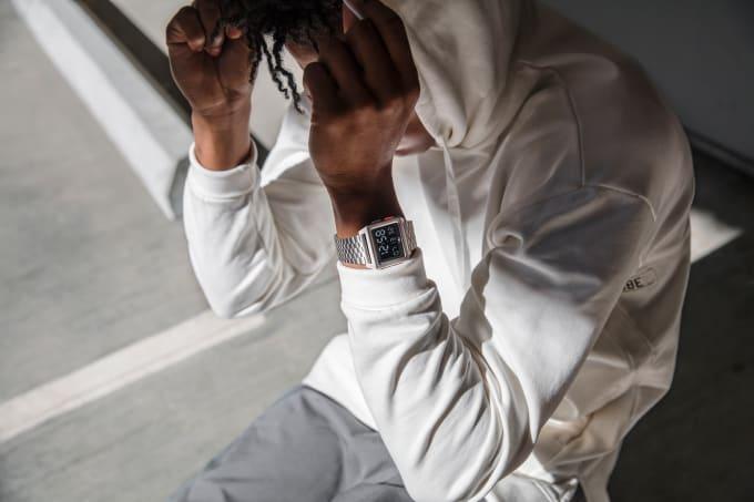 adidas-watch11