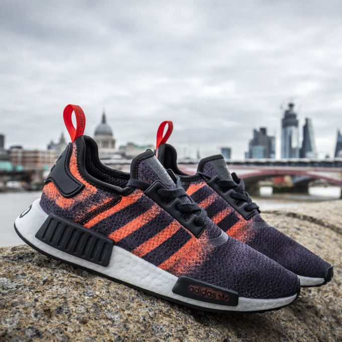 adidas-nmd-city-pack
