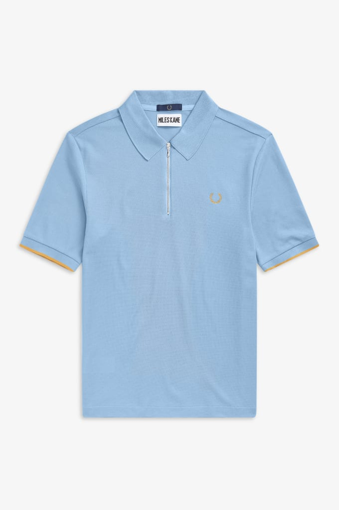 fred-perry-miles-kane-19-6