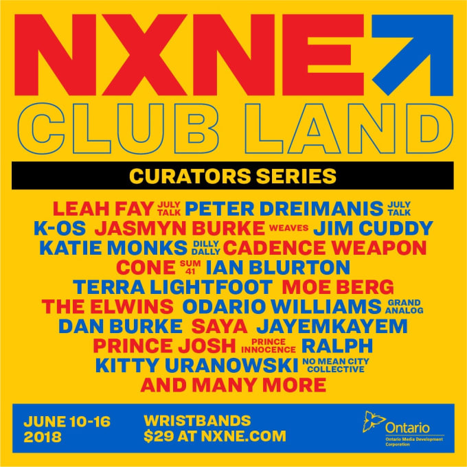 nxne-club-land-curator-game-land-2018-1
