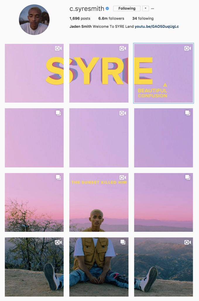 jaden-smith-syre-project-ig