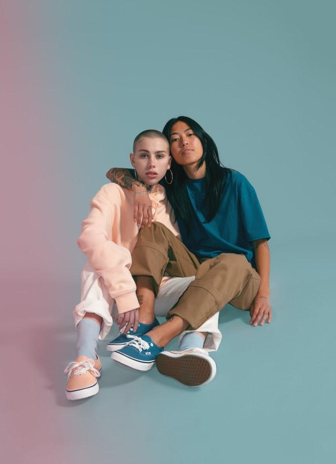 vans-unisex2
