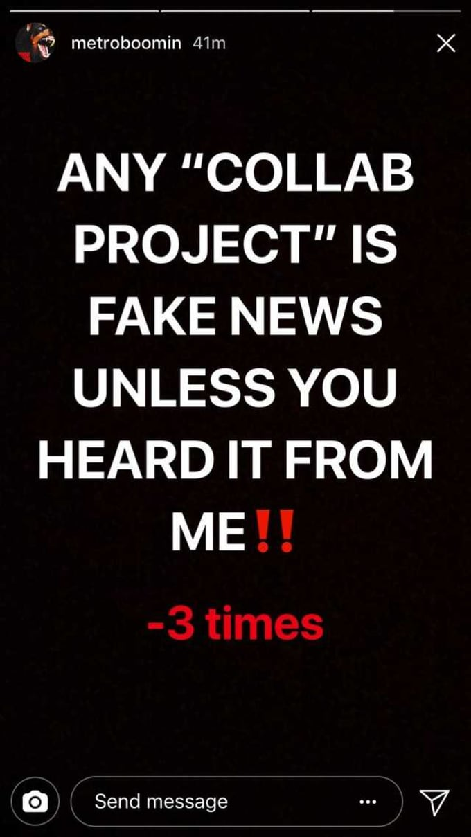 metro-boomin-fake-news-madeintyo