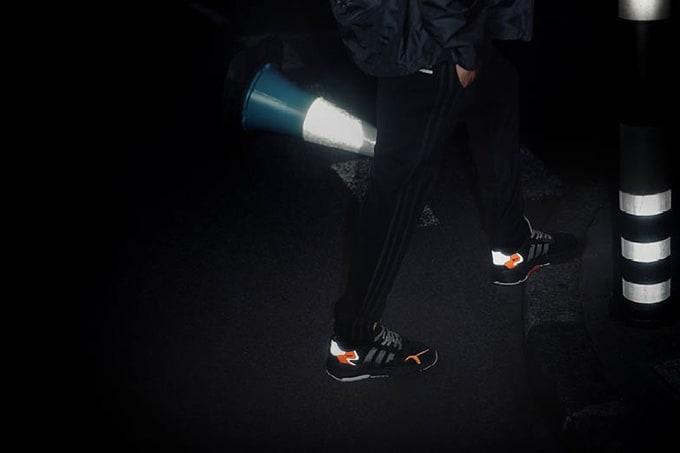 adidas-originals-nite-jogger-release-date-price-01