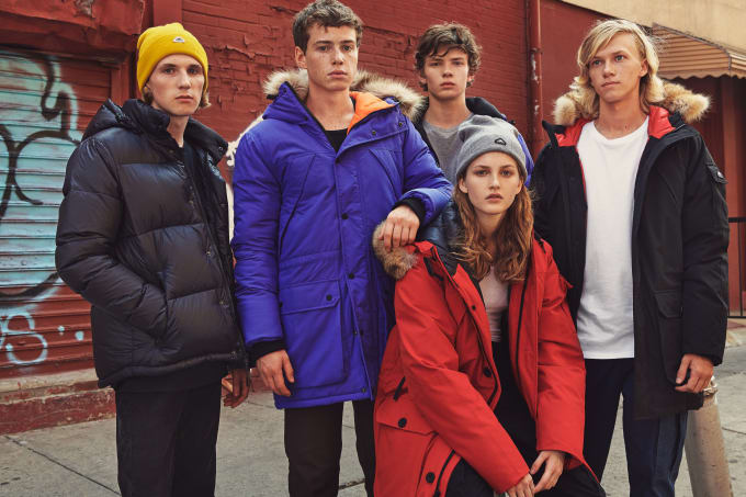 penfield-aw18-7