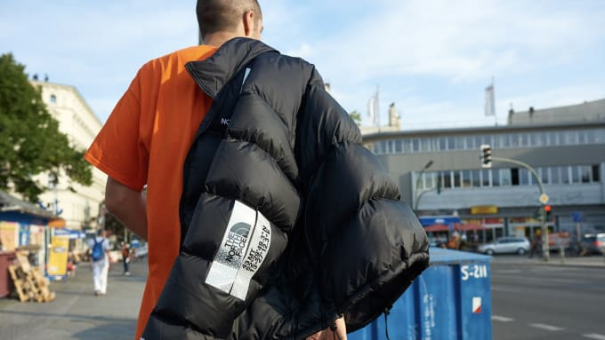 tnf-pinnacle7