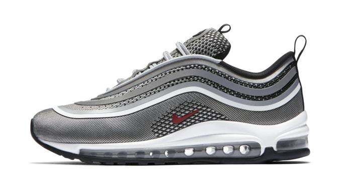 Nike Air Max 97 Ultra 3