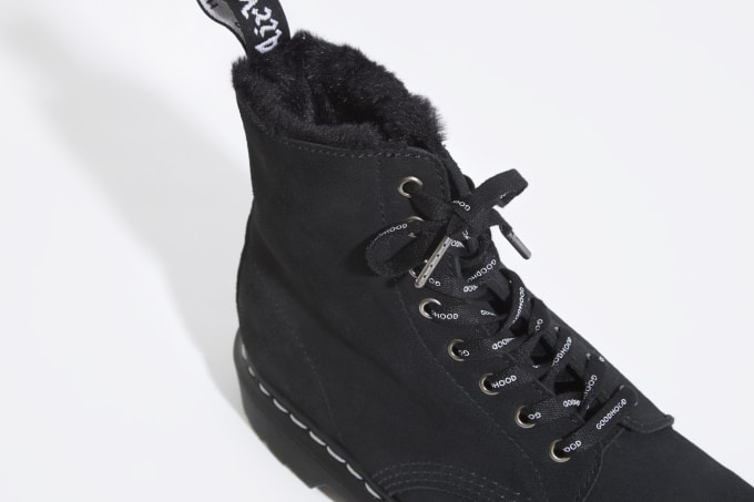 goodhood-drmartens