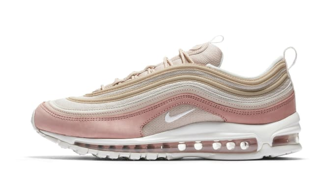 08ac62995c2d Nike Unveils Big Lineup of New Air Max 97 Colourways