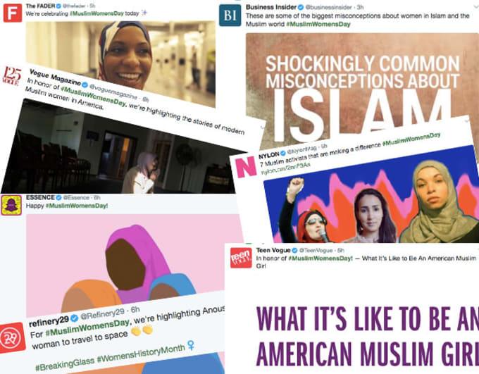 muslimwomanday