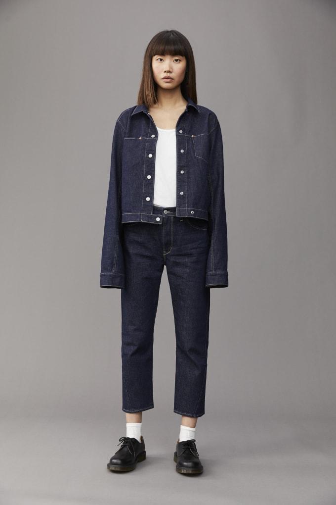 levis-engingeered-jeans3