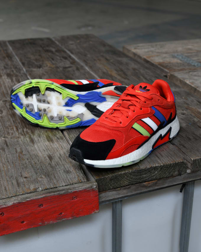 adidas-tresc-run-red