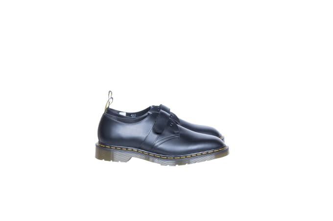 dr-martens-engineered-garments3