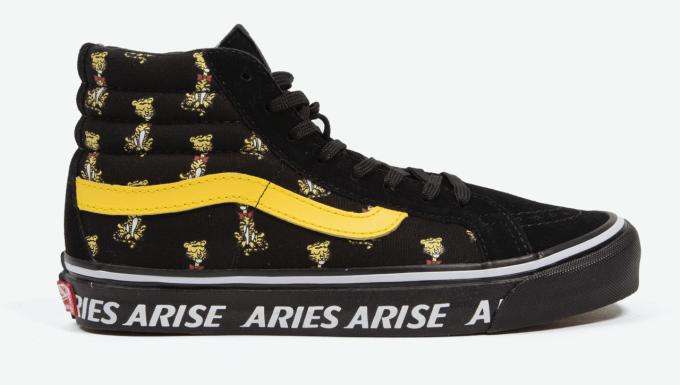 vans-aries-1
