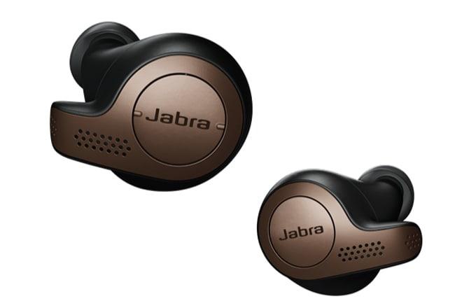 jabra-headphones-full