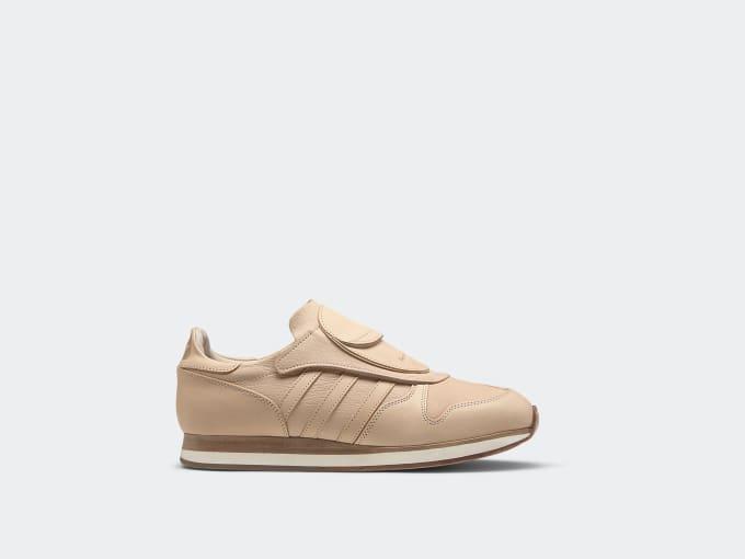 adidas-hender-scheme6