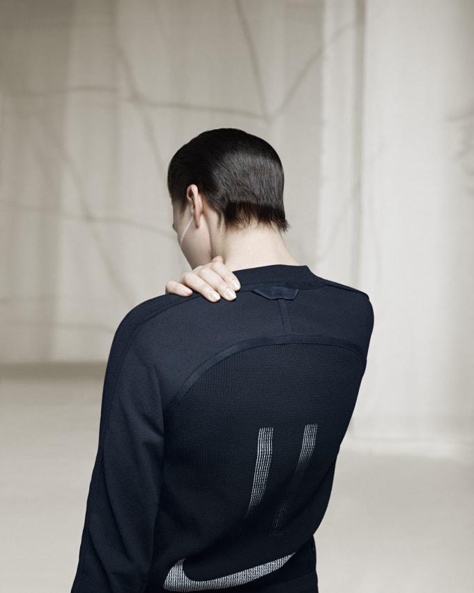 Kim Jones x Nike Football Reimagined (9)