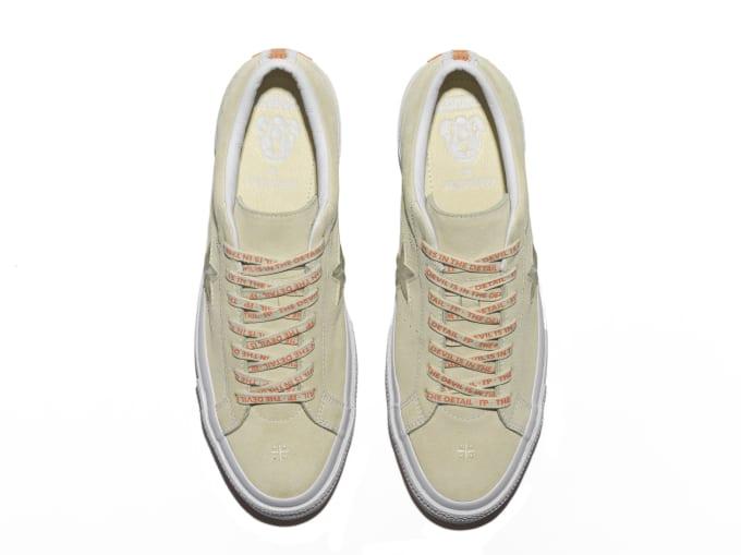 converse-footpatrol-onestar-12