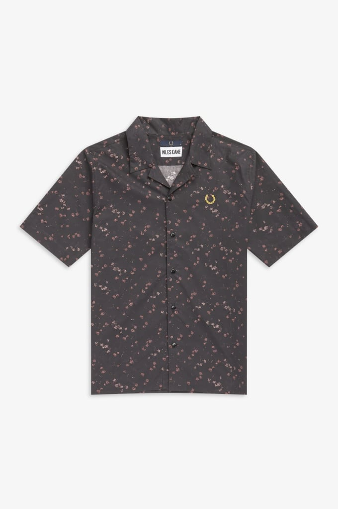 fred-perry-miles-kane-19-4