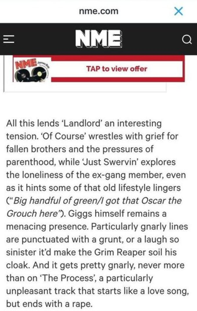 nme-giggs