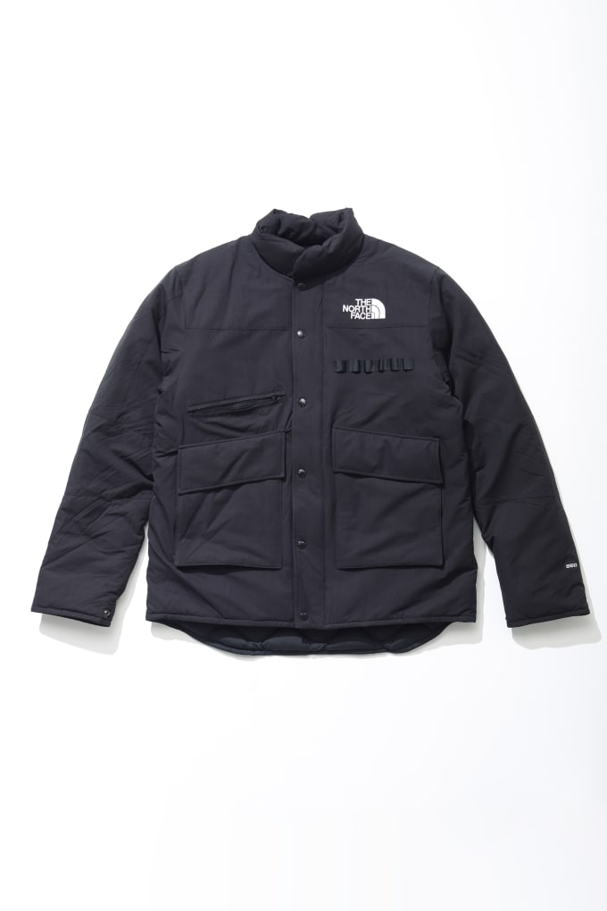 north-face-black-label5