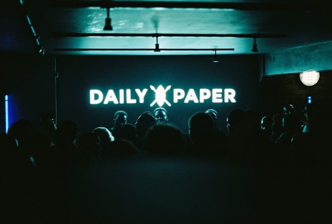 daily-paper-soundclash3