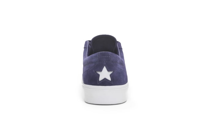 converse-cons-purple-collection-8